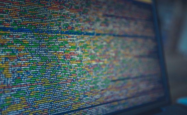 O companie de software își extinde cota de piață în Grecia