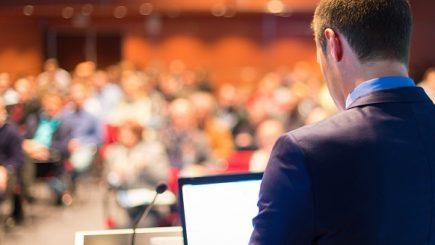 Conferința internațională axată pe soluții va avea loc la București la începutul lui octombrie