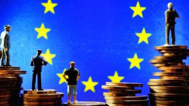 Încotro se îndreaptă şomajul din zona euro