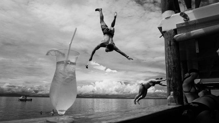 Trei fotografi români între primii 50 din lume la secțiunea Open a Sony World Photography Awards