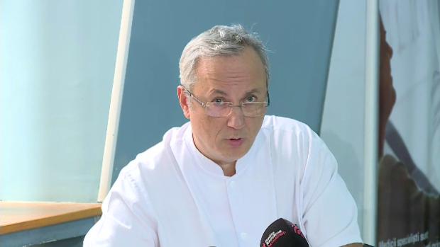 Managerul de la Floreasca şi-a dat demisia