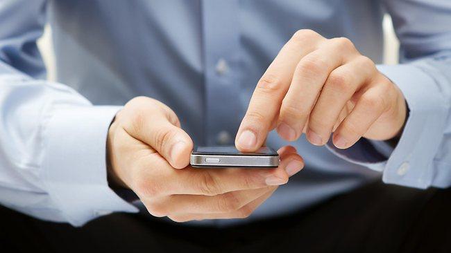 Noile servicii pentru smartphone se pierd în labirintul telefoniei mobile