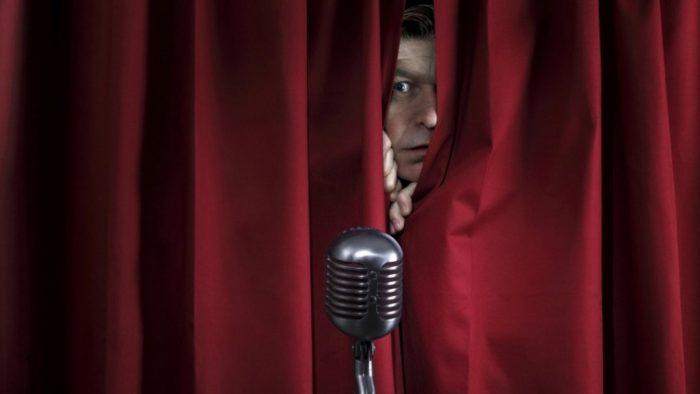 Există frica de a fi…orator? Nu este neapărat teama propriu-zisă de a vorbi în public, ci e un conglomerat de alte temeri