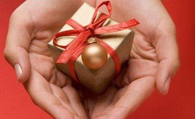 """""""Crăciun cu zâne și povești"""" pentru copiii suferinzi de maladii grave"""
