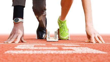 Cum putem comunica mai bine sportul?