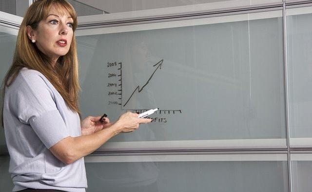 Ce sporuri salariale au profesorii din România