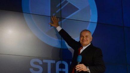 Grupul Sputnik News intră pe piața din România