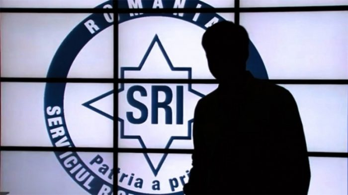 SRI face angajări. Ce trebuie să știi ca să lucrezi în Serviciul Român de Informații