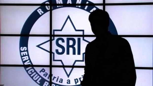 SRI face angajări şi caută candidaţi la târgul de joburi: Ne dorim diversitate. Încercăm să reținem creierele noastre, români talentați, care pot face ceva în țara lor