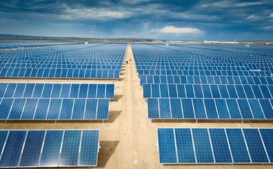 Energia alternativă – tot mai populară în România