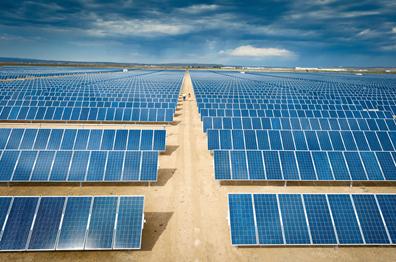 Energia alternativă - tot mai populară în România