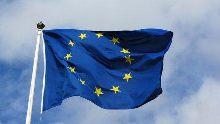 Uniunea Europeană, retrogradată la AA