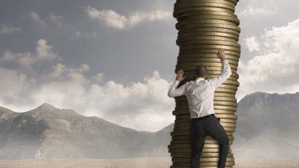 BNR: Start-up-urile se finanțează fără ajutorul băncilor