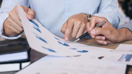 Alegerea corectă și înțelegerea pieței pentru afacerea ta