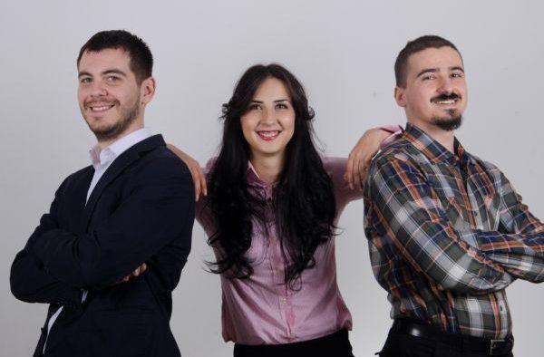 Startup-ul românesc care a primit finanțare de 80.000 de euro