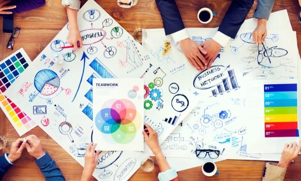Start-Up Nation merge pe ideea poveştilor de succes