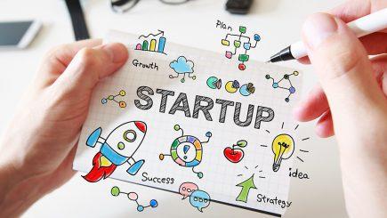 Ilan Laufer: Aproximativ 3.000 de planuri de afaceri au fost depuse în programul Start-Up Nation