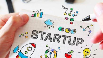 Un  nou proiect menit să încurajeze digitalizarea antreprenoriatului românesc