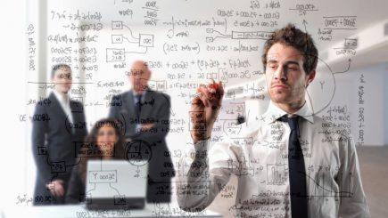 Există combinația perfectă între studii și slujbă?