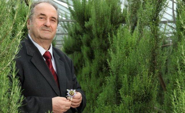 """Ștefan Manea: În jurul unui lider oamenii se adună ca """"fluturii la bec"""""""