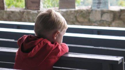 Cum crești stima de sine a copilului tău?