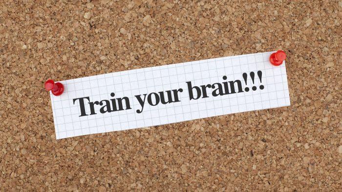 Cum îşi tin stresul sub control oamenii de succes