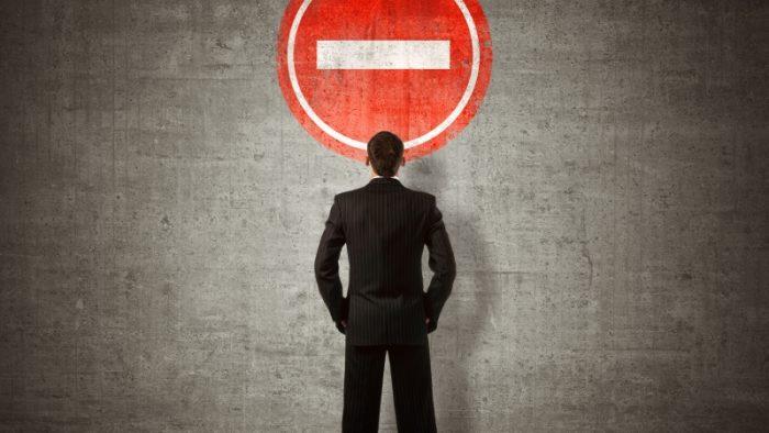 De ce nu e Codul Muncii mai protectiv cu angajatul