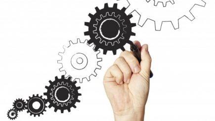Navigarea prin apele tulburi ale succesului. Fă-ți o hartă strategică de business