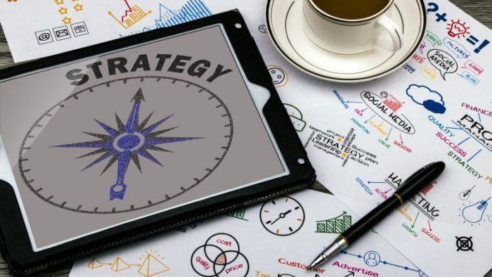 7 strategii simple pentru un 2016 mai productiv