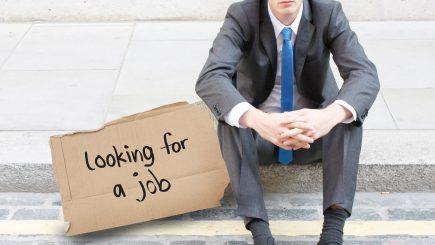 Metoda care te scapă de stres la interviul de angajare