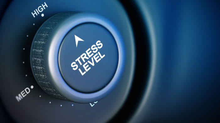 Cele mai stresante joburi din 2015
