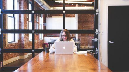 Top 10 cel mai bine plătite job-uri pentru femei