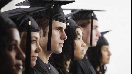 Noi specializări pentru programele de licență și de master
