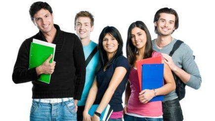 Studiază în Olanda. Târgul care îți deschide noi oportunități de învățare