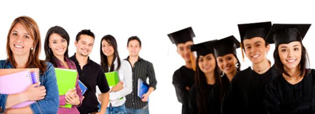 Liber la împrumuturi pentru români, pentru masterate și MBA-uri în UK