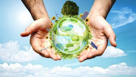 Majoritatea companiilor alocă bugete pentru CSR de până la 100.000 euro