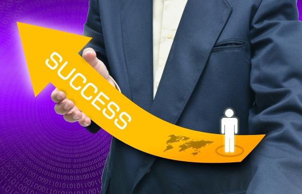 Realizarea ambiţiilor privind cariera profesională - prioritate pentru membrii ACCA