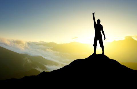 Ai calitățile necesare pentru a lucra într-o companiei a cărei cultură organizaţională e bazate pe înaltă perfomanţă şi succes?