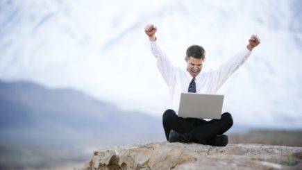 Succesul în afaceri: cum să ai o comunicare eficientă