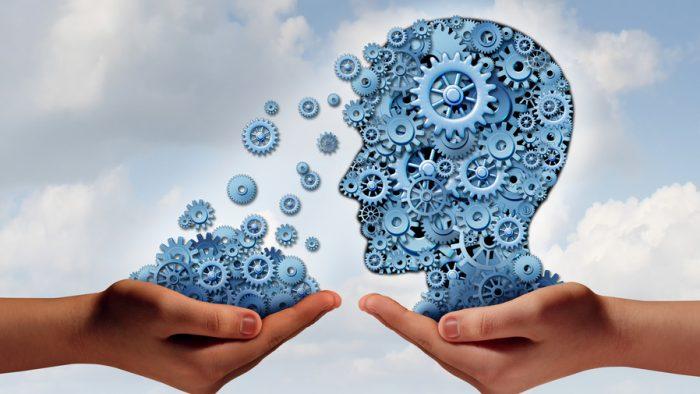 Mentorama. Cum îți alegi succesorul în business?