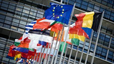Summit al liderilor din UE și ai statelor din Sahel în decembrie, la Bruxelles