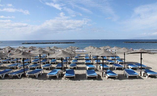 Vrei să pleci în concediu în Spania? Mai bine ai alege altă destinație pentru vacanța ta