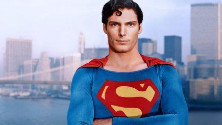 Lecții de leaderhsip de la supereroi