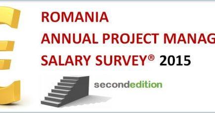 Salariile din România, la adevărata lor valoare