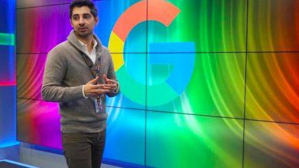 Cum îţi dai seama că trebuie să-ţi schimbi urgent jobul: Sfatul celui care a lăsat o bancă pentru Google