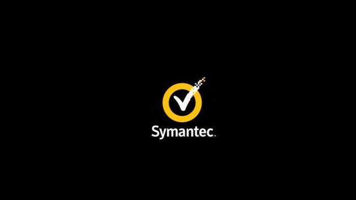 Symantec a vândut cu 8 milioane de dolari compania Veritas