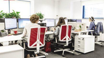Provocări. Nevoia de talente, problema outsourcingului din România