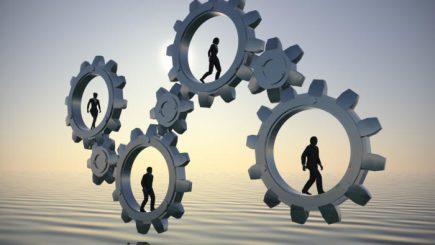 Talentele nu mai stau la coadă la ușa angajatorilor