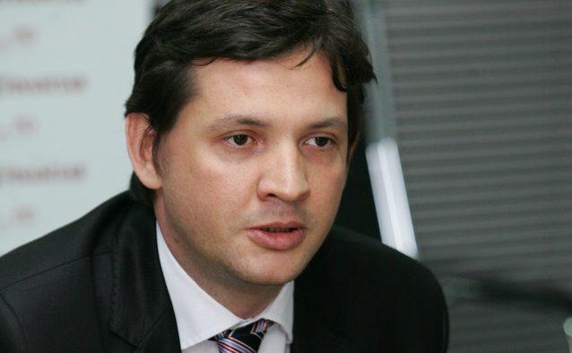 Adrian Tănase are avizul ASF pentru funcţia de director general al BVB