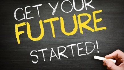 Sfaturi de la specialiștii HR: Ghid de participare la târgurile de joburi